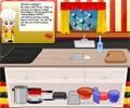 Jocurile din grupa biliard jocuri http://www.jocuri-gatit.net/taguri/gatit-rapid sau similare