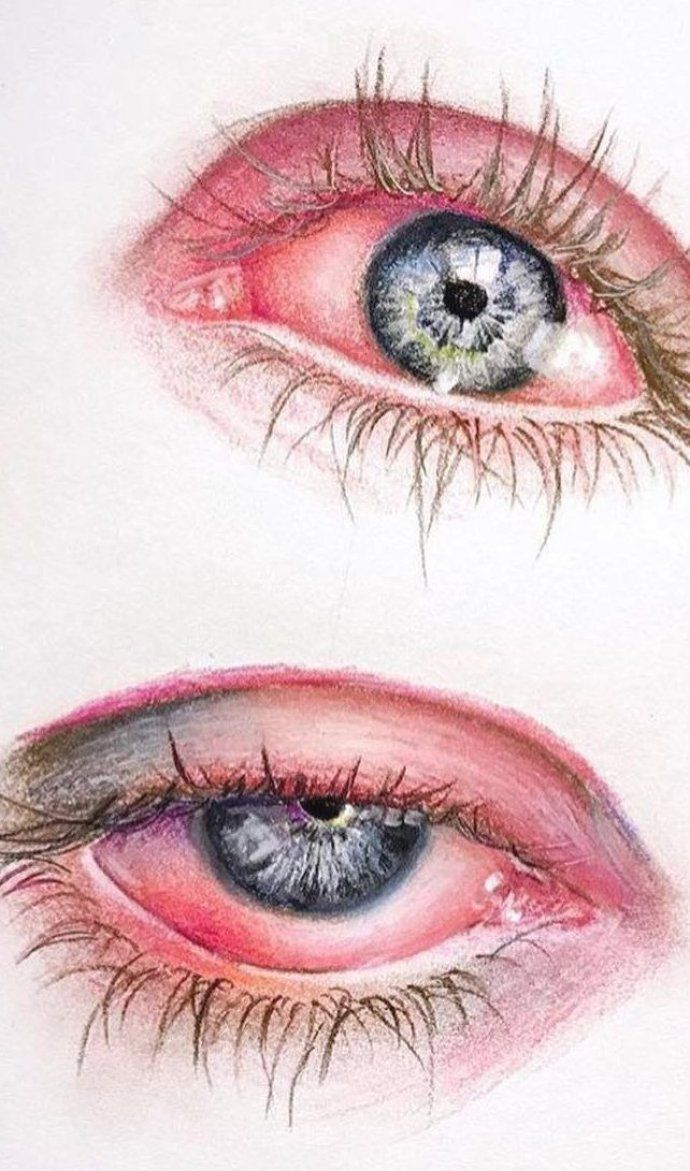 36 Awesome Eye Drawing Images How To Draw A Realistic Eye Part 19 Eye Drawing Tutorial Eye Drawing Ca In 2020 Eye Drawing Realistic Drawings Realistic Eye Drawing