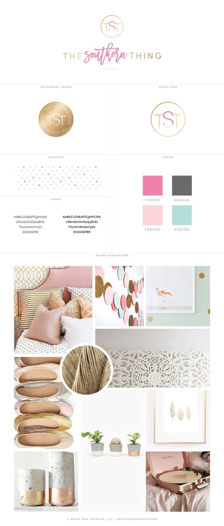 Design Blogs 174 Best Portfolio Images On Pinterest  Blog Designs Branding