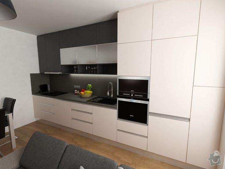 http://www.nejremeslnici.cz/reference/231848-navrh-a-realizace-kuchynske-linky-a-obyvaciho-pokoje