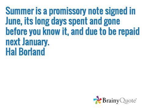 Best 25+ Promissory note ideas on Pinterest Bill of sale - example of promissory note