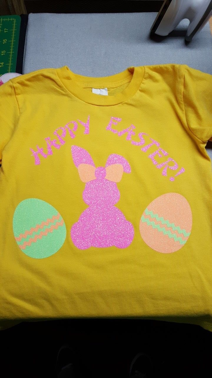 e97775927d Purdygalcreations   Snugglelove by Purdygalcreations in 2019   Easter bunny,  Shirts, Bunny