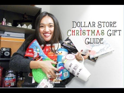 dollar store christmas gifts 7 tips to help you save money on christmas gifts 10796