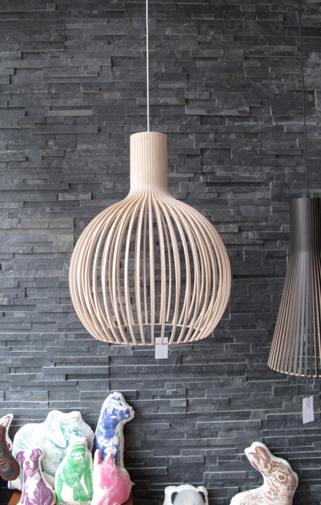 octo lampe von secto desing zuhause Pinterest Lamps and Wire