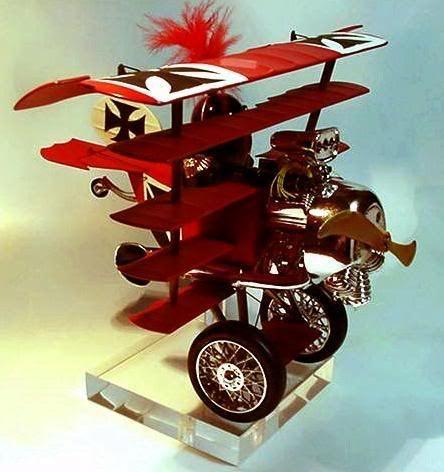 Good deals on wheels glassboro nj