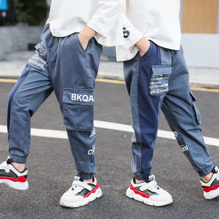 Pin on baggy jeans outfit inspo