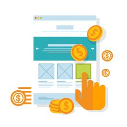 We have delivered compelling, comprehensive digital marketing solutions client after client and on every project we have worked on. This has helped our clients drive unparalleled growth and engage with their customers effectively.