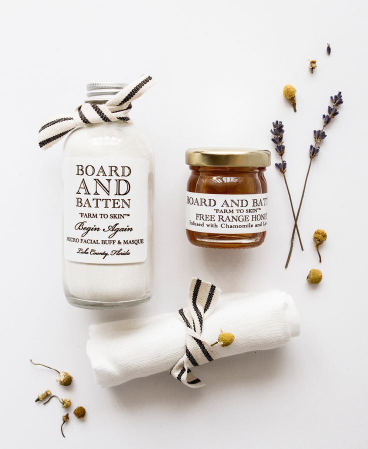 TLV Birdie Beauty Product Photography and Styling | Board and Batten natural skin care