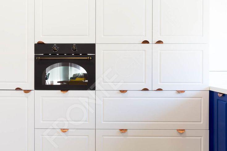 • • Vibration Kitchen • •    #kitchen #kitchengoals #kitchendesign #interiordesign #frontedesign #furnituredesigner #craft #furniture #realkitchens #colors #inthekitchen #blue #yellow #vibrantcolors #vibrations #colorpalette #floortiles #tiles #modernkitchen
