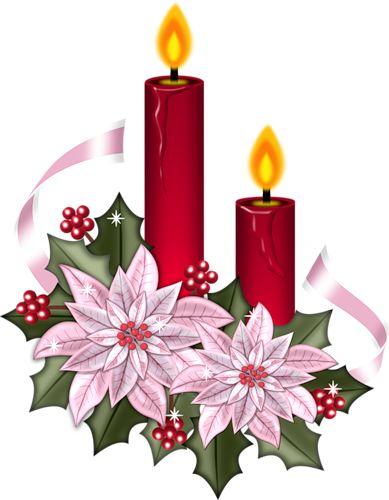 Lacarolita_Christmas Cheer candle2.png