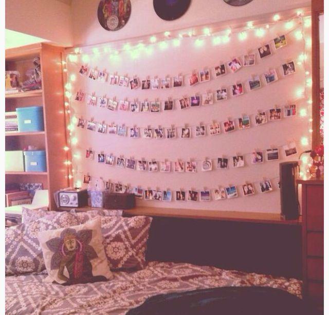 Best 25 Cute apartment decor ideas on