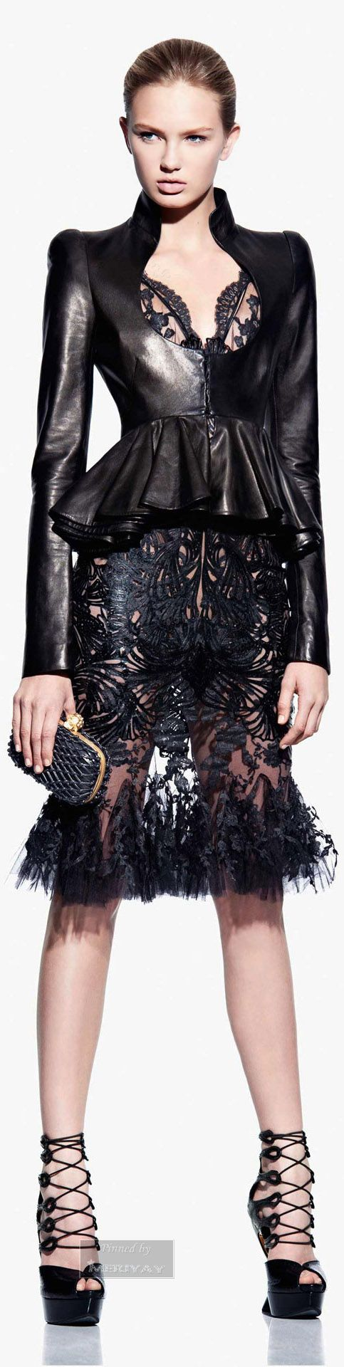 25 best ideas about alexander mcqueen dresses on pinterest for Mac alexander mcqueen