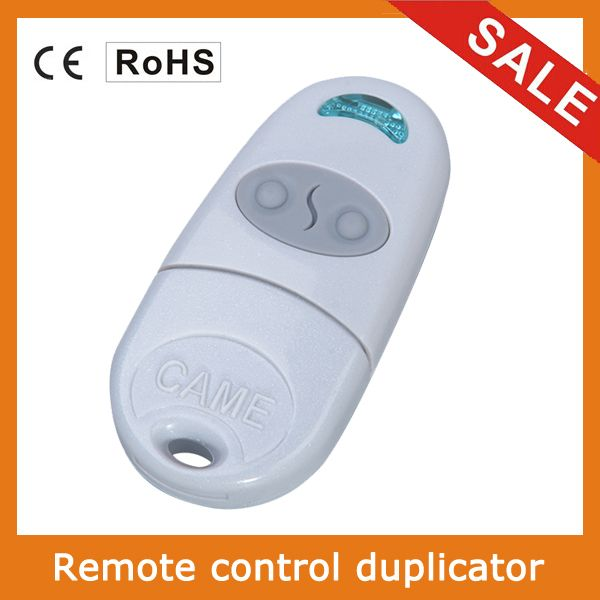 High Quality Compatible With CAME Receiver Roller Shutter Motor Remote Control |  Check Best Price for High quality compatible with CAME receiver roller shutter motor remote control. This Online shop give you the discount of finest and low cost which integrated super save shipping for High quality compatible with CAME receiver roller shutter motor remote control or any product promotions.  I think you are very happy To be Get High quality compatible with CAME receiver roller shutter motor…