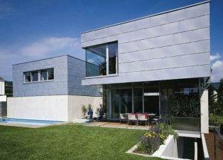 http://www.izolacje.com.pl/artykul/id1462,program-doplat-do-domow-energooszczednych