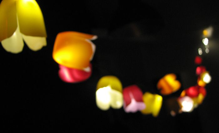 guirlande-lumineuse-exterieur-diy-nuit