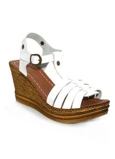 Stil Shoes  Dolgu Topuk Ayakkabı Modelleri 34.90 TL'den Başlayan Fiyatlarla ve Kapıda Ödeme Seçeneği Hemen AL. yeni sezon ürünleriyle birlikte tüm ürünleri Peşin Fiyatına 9 Taksit imkanı ile Butiksepeti.com'da  Satın Almak için : http://www.butiksepeti.com/stil-shoes