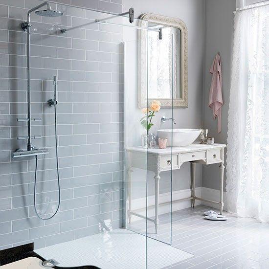 Bathroom Tiles Homebase 29 best family bathroom images on pinterest | family bathroom