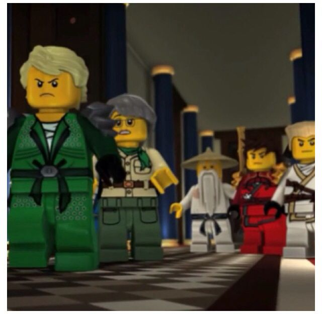 2471 best Lego Ninjago  Masters of Spinjitzu images on Pinterest