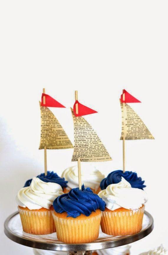 Daddy Cool!: Ιδανικη ιδεα για αγορακια!Κάνε την πιο υπέροχη ναυτική βάπτιση-η παρτυ! Το απόλυτο θέμα του καλοκαιριού!