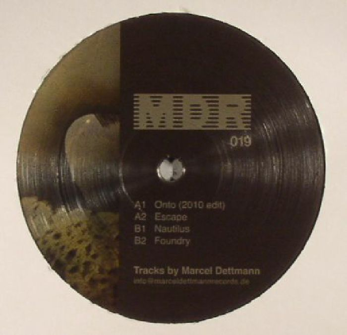 Buy MDR 19 at Juno Records. In stock now for same day shipping. MDR 19