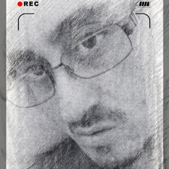 #me #mao