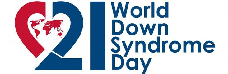 Voices for the Unborn: World Down Syndrome Day Calls us to Recognize God's Gifts in Our Neighbors with Down Syndrome http://voicesunborn.blogspot.com/2016/03/world-down-syndrome-day-calls-us-to.html#.VugF7_krLIU