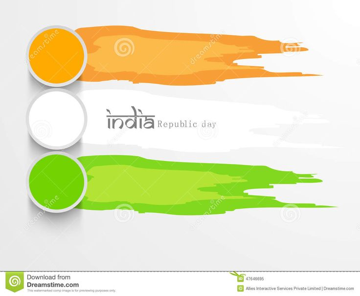 concept of republic day in india - Google Search