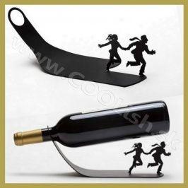COOL Darček ARTORI Wine For Your Life http://www.coolish.sk/sk/darceky-pre-vinarov/artori-wine-for-your-life
