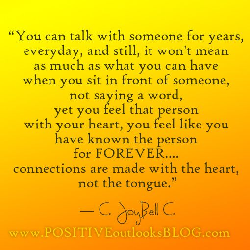 Sad I Miss You Quotes For Friends: 17 Best Images About Quotes. On Pinterest