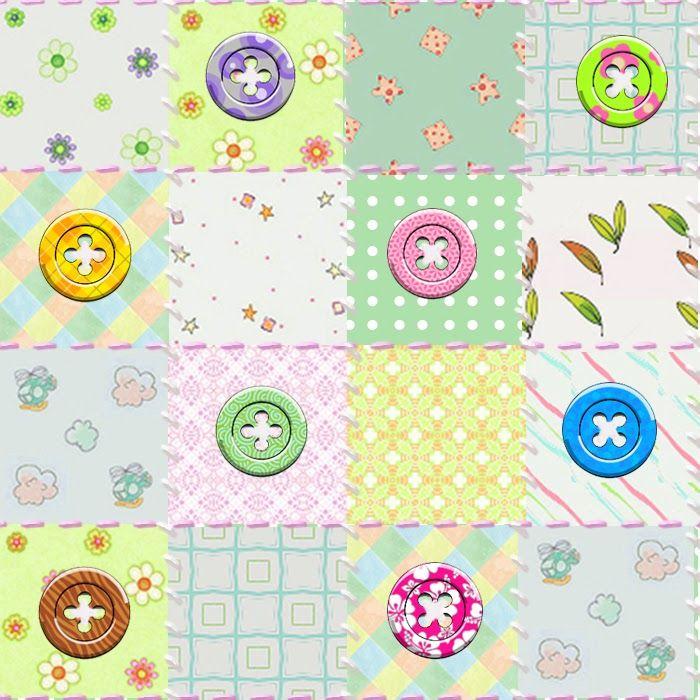http://digitalsimples.blogspot.com/2013/12/fundo-patchwork-ou-fundo-retalho.html