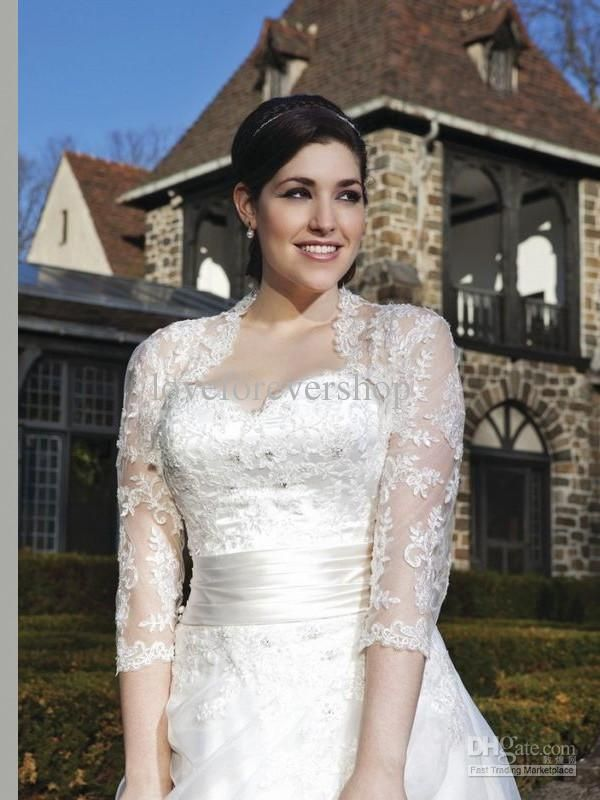 30 best The dresses. images on Pinterest | Wedding frocks ...