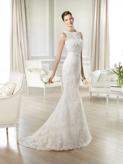 46 best Hochzeitskleider images on Pinterest | Hair dos, Hairdos and ...