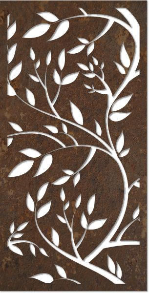 See Second Page - Resource for Stencils - Designs – DecoPanel Designs, Australia