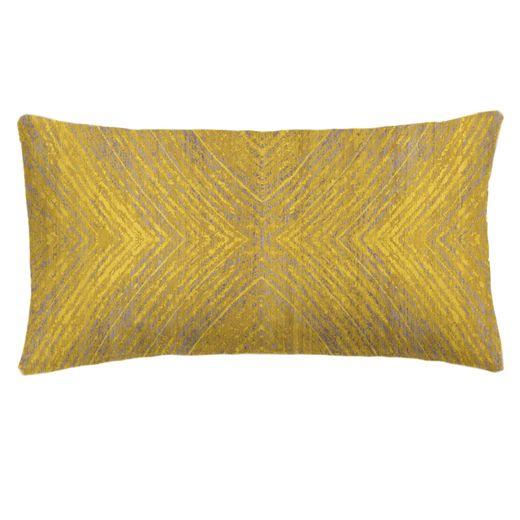 Home Melody Декоративные подушки 30х50 см Cushions Throw pillows