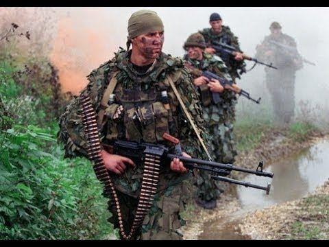 боевик возмездие русские боевики криминал фильмы новинки