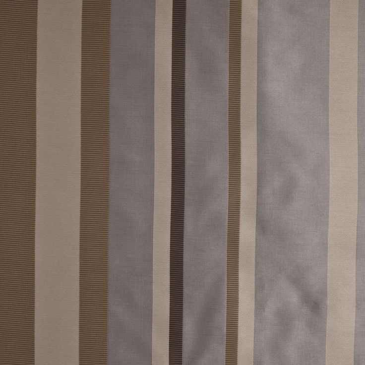 Tritex Fabrics Reflections Collection - RACHEL - GRANITE - This collection features wonderful fabrics for window treatments, accessories, bedding and upholstery! www.tritexfabrics.com