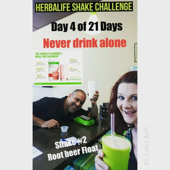 20 best EXPERIENCE THE #HERBALIFE 3-DAY TRIAL PACK images on Pinterest