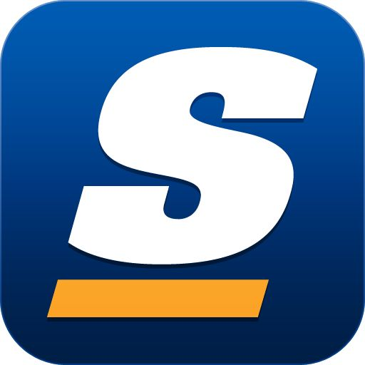 Join Mckenna Schafersman on theScore! Sports app, Sports