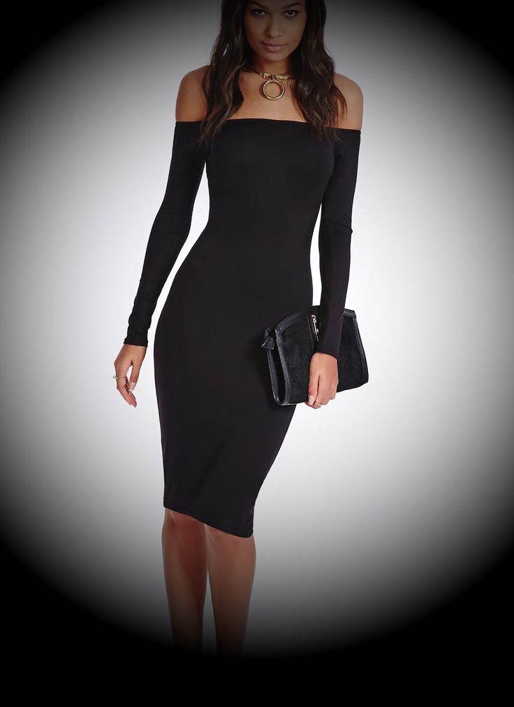vestidos-pretos