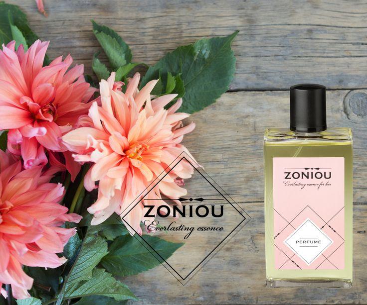 Woman's Perfume! http://bit.ly/1vzzyJr