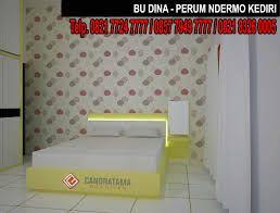 Jasa-Interior-ruang-tamu-Kediri-Nganjuk-Blitar-Tulungagung-Interior-Minimalis-Jasa-Interior-ruang-tamu-Kediri-Blitar-Jombang-Nganjuk-Madiun-Ttrenggalek-jasa-interior-rumah-ruang-keluarga-kantor-hotel-apartemen-salon-kediri-blitar-nganjuk-madiun(5)