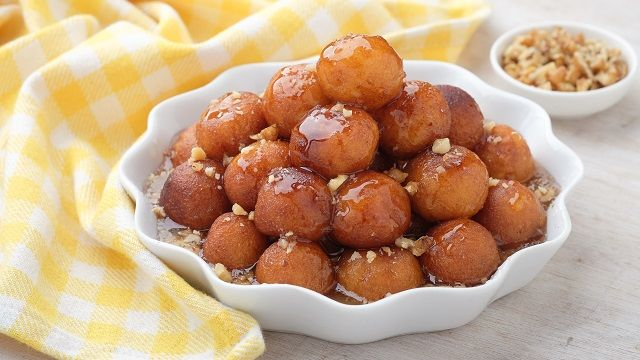 Milk Balls Gulab Jamun Recipe Recipe Fried Milk Jamun Recipe Recipes