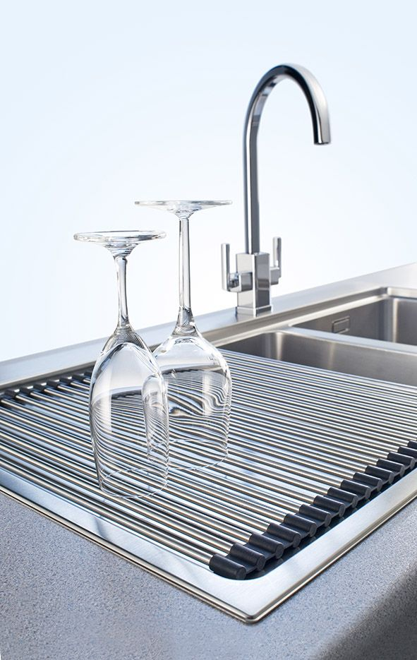 kitchen sink and faucets 82 best franke faucets images on faucets 20006