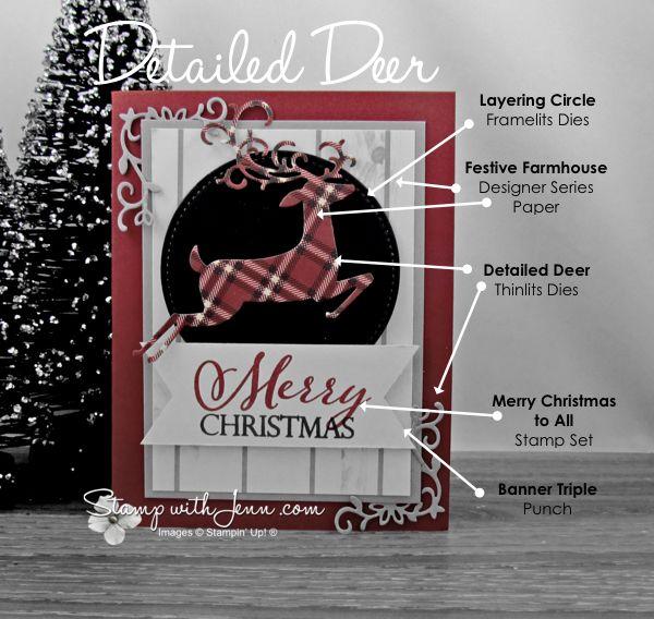 Boxer Christmas Sign