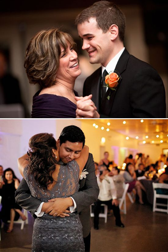 50 Great Songs For Your Reception Playlist Mother Son SongsWedding