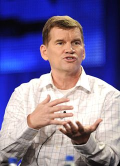 Fallen Pastor Ted Haggard Should 'Sit Down' on Same Sex Marriage Issues ~ Sanctified Church Revolution    http://sanctifiedchurchrevolution.blogspot.com/2012/10/fallen-pastor-ted-haggard-should-sit.html#.UIbV7oapI_8