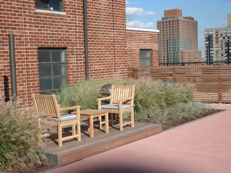 Apartment Landscape Design Best Decorating Inspiration