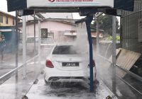 Car Wash Equipment for Sale Fresh Heating Coil Personal ...