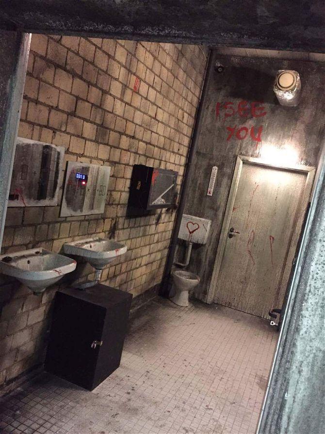 14 best escape room idea images on pinterest escape room for Escape room design