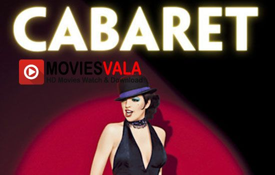 Cabaret 2017online movies bollywood free hindi movie,Cabaretwatch bollywood movies online hd Free Download.Cabaret is a latest bollywood romantic dance movie directed by Kaustav Narayan Niyogi and Produced by Pooja Bhatt.Richa Chadda is playing lead role in this movie. Cabaret movie is scheduled to release on 17 November 2017 in India. Directed byKaustav Narayan Niyogi Produced …